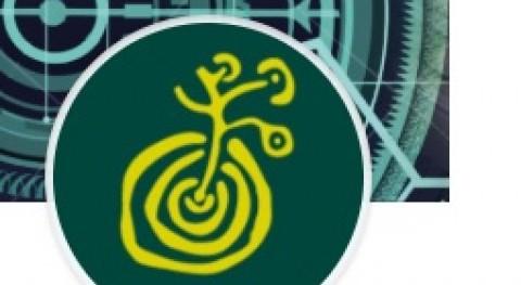 """""""Comprometidos innovación ambiental Galicia"""", perfil Sogama Linkedin"""