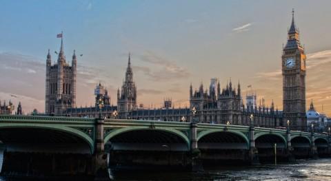 5 formas que Reino Unido lidera guerra plástico