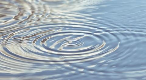 ENAC y objetivos reutilización agua Estrategia Española Economía Circular