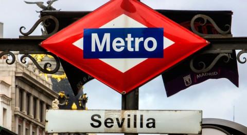 Madrid se une Declaración Sevilla y se compromete economía circular