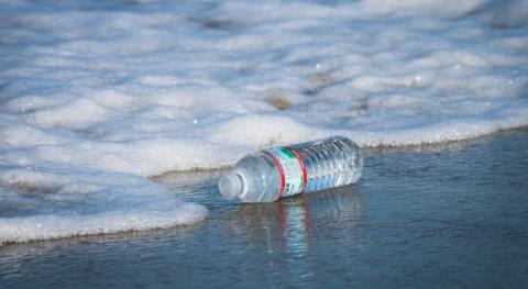nueva guía ayudará combatir puntos donde se genera contaminación plásticos