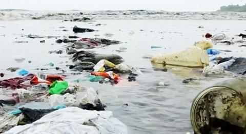 Perú, sede regional Día Mundial Medio Ambiente
