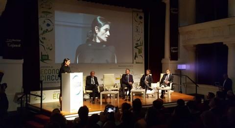 Estrategia Española Economía Circular, motor empleo