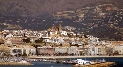 Gobierno valenciano da mayor protagonismo administración local 3 consorcios residuos