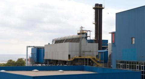 Centro Valorización Residuos Maresme aumenta más 42 % materiales reciclados