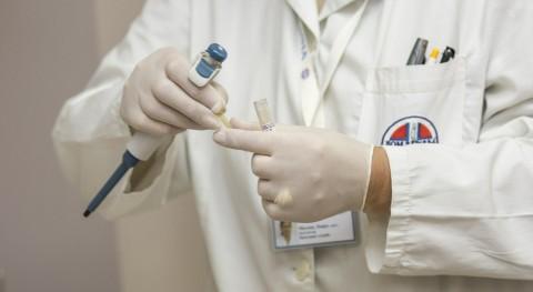 Comunidad Madrid destina 72,5 millones euros limpieza hospitales