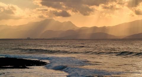 Unión Europea se compromete lograr mares más sanos, limpios y seguros