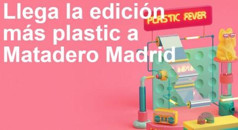 Ecoembes muestra posibilidades que reciclaje brinda moda Mercado Diseño