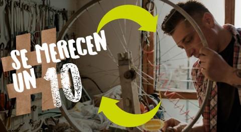 #SeMerecenUn10: obsolescencia IVA reducido servicios reutilización