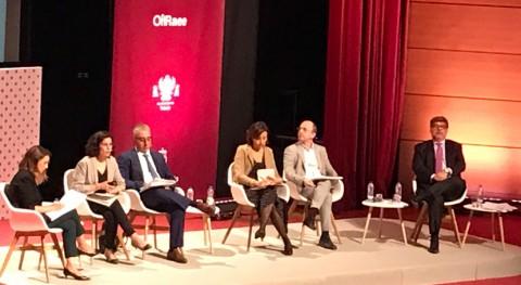 MITECO revisa normativa gestión RAEE e incorpora medidas europeas economía circular