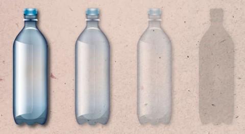 Descubierta Brasil bacteria que produce plástico base metano