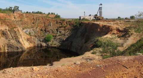 ¿Cómo recuperar zinc aguas residuales mineras?