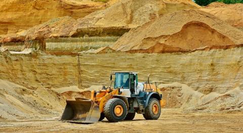 nuevo informe insta acción mundial contaminación minera