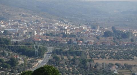 Supremo anula autorización incinerar residuos cementera Morata Tajuña
