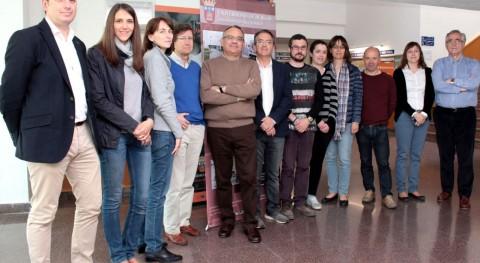 Morteros albañilería duraderos y sostenibles partir residuos escoria siderúrgicos
