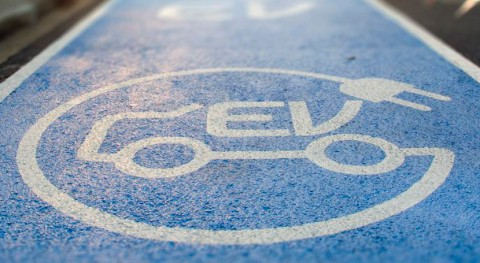 Investigadores europeos trabajan primer motor electrónico reciclable mundo