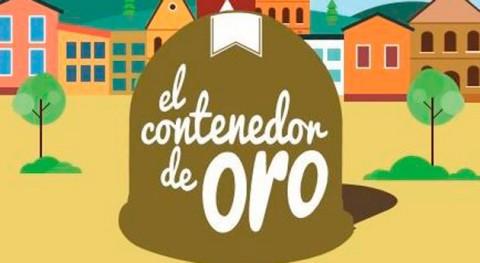 """Valladolid promueve reciclado vidrio: """" municipio reciclador es municipio ganador"""""""