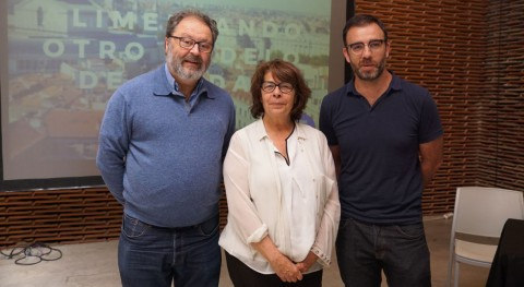 Ayuntamiento Madrid realizará recogida selectiva basura orgánica 2018