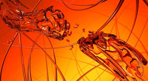 nanotecnología y plástico ayudan optimizar tratamiento cáncer próstata