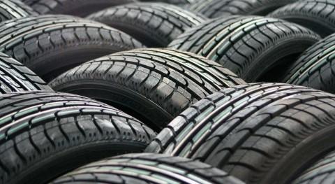Valladolid, escenario debate fraude gestión neumáticos fuera uso