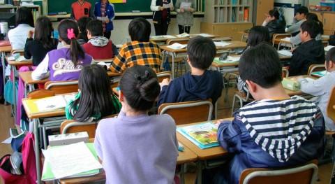 'Red Colegios EducaEnEco' llega 18 nuevos municipios madrileños