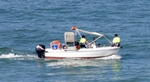 programa limpieza costa Cádiz retira más 41 metros cúbicos residuos