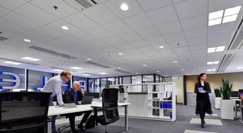 Opple Lighting se adhiere al sistema integrado gestión Ambilamp