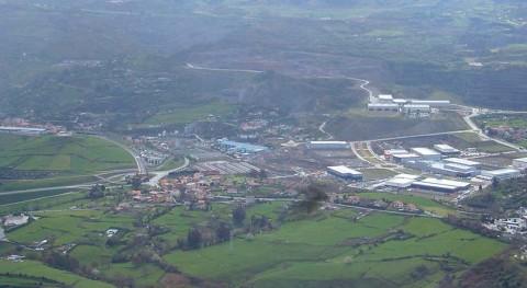 Ayuntamiento Ortuella realizará recogida residuos domésticos pequeño tamaño