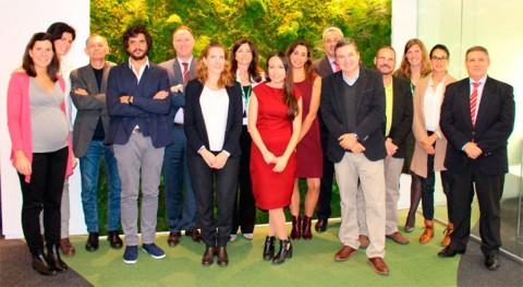 Panel Transparencia y Escucha Activa Ecoembes: vía comunicación público