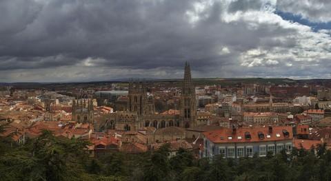 gestión residuos Burgos seguirá siendo insuficiente, Ecologistas