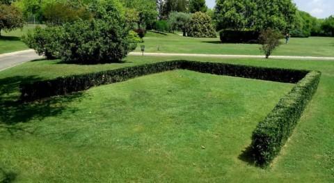 Parque Paz aplica medidas eco-friendly reducir impacto ambiental