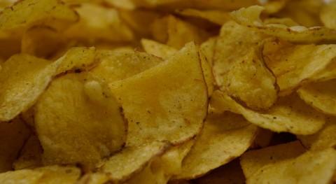 busca nuevos envases sostenibles conservar alimentos frescos más tiempo