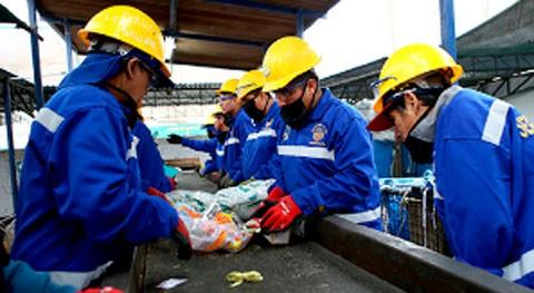 Perú promueve inversión más 100 millones dólares gestión residuos sólidos