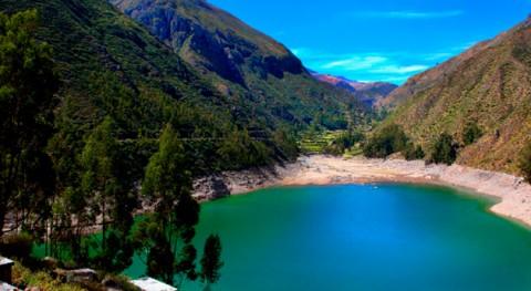 Perú fortaleció gestión residuos sólidos durante 2017
