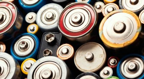 investigadores advierten: 78 millones pilas se desecharán diariamente aquí 2025