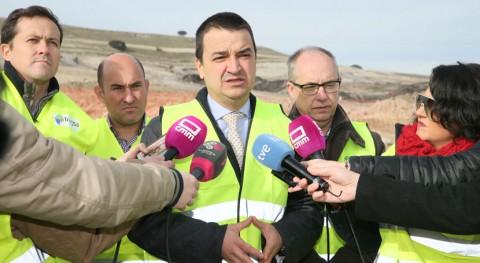 Castilla- Mancha aprueba plan gestión residuos más ambicioso