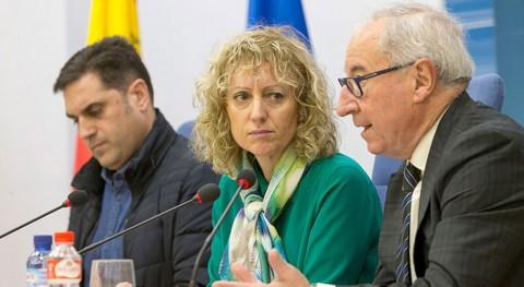 nuevo Plan Residuos Cantabria contará presupuesto más 9,1 millones euros