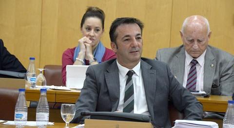 Ceuta aprueba nuevo Plan Integral Gestión Residuos