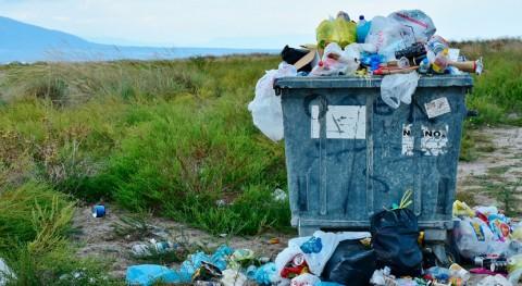 España aprueba Plan Estatal inspección traslados transfronterizos residuos