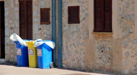 Estrategia Comunitaria enfrentar problemática plásticos, cobra fuerza
