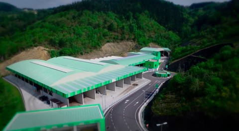 GHK demandará responsables deficiente diseño Planta compostaje Epele