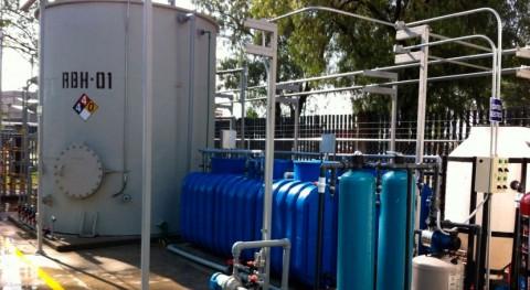 Biocombustibles gaseosos, energía partir biomasa