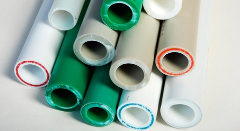 España se generan 2,1 millones toneladas plástico: 34% se recicla y 17% se valoriza