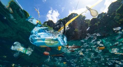 España se suma al Pacto Europeo Plásticos junto otros 12 países europeos
