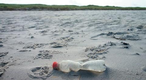 aire futuras medidas eliminar plástico solo uso