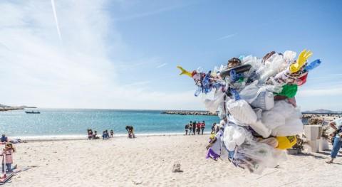 reciclaje sostenible es impulso que necesita sector plástico