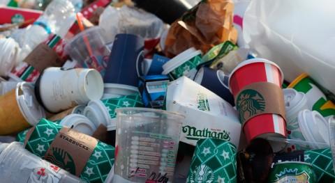 empresas miembros PlasticsEurope adheridas OCS representan más 98 %