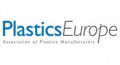 Plastics Europe apuesta CDR congreso Recuwatt