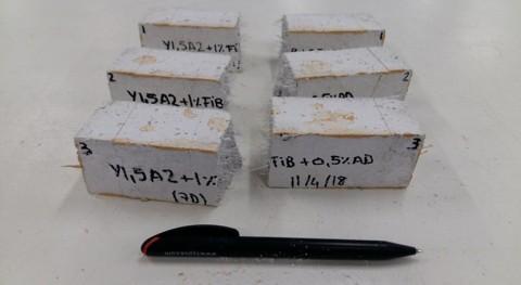 poliuretano encuentra segunda vida útil como material construcción