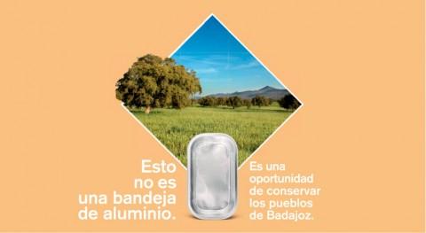 Badajoz lanza campaña impulsar correcta separación residuos